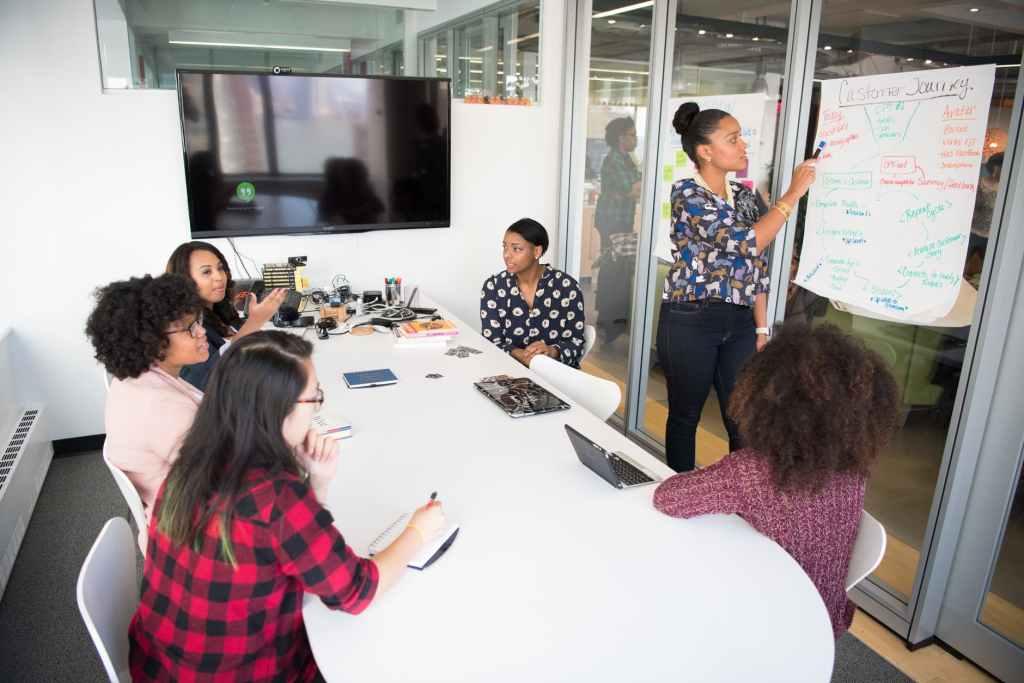 Planificación del aprendizaje cooperativo, orientaciones didácticas