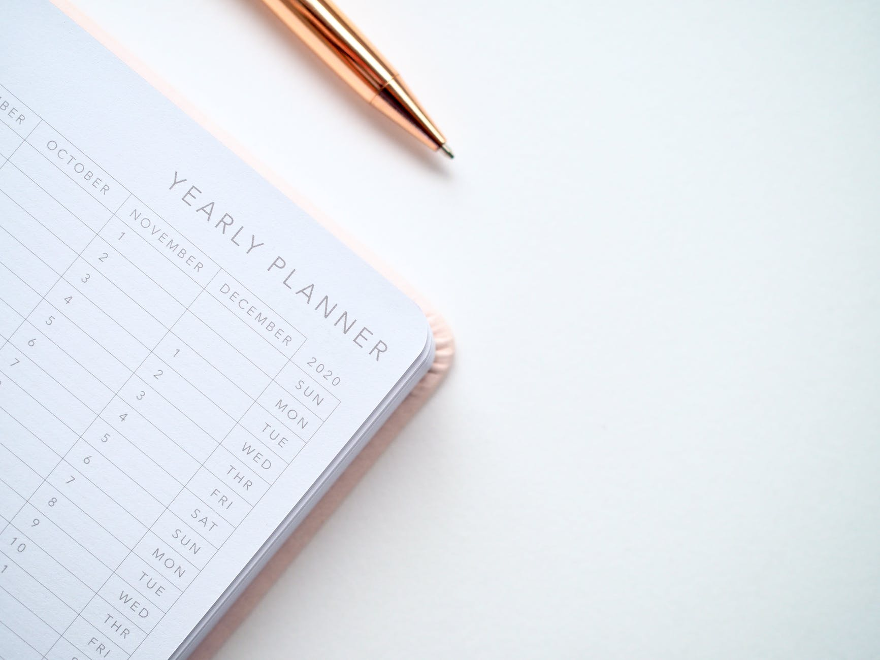 El calendario y su importancia