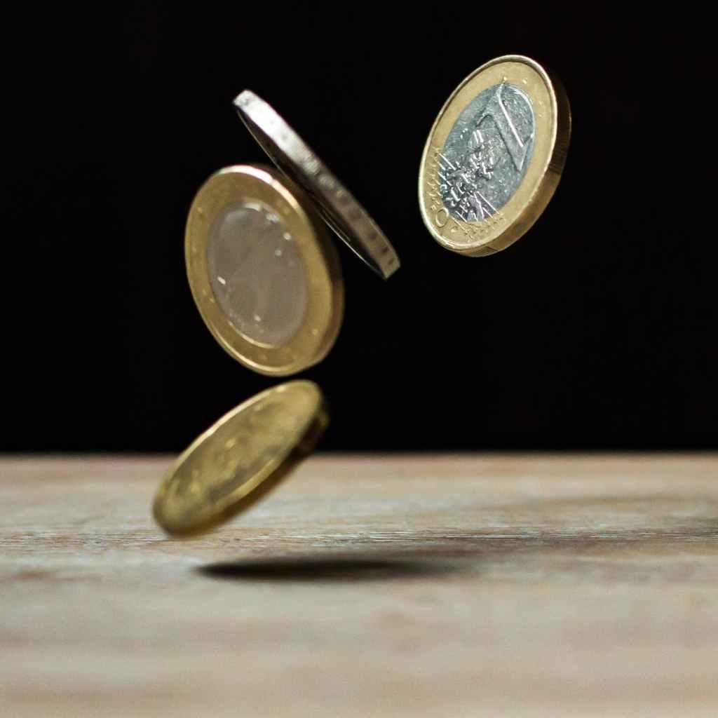 Cómo administrar mejor tu dinero
