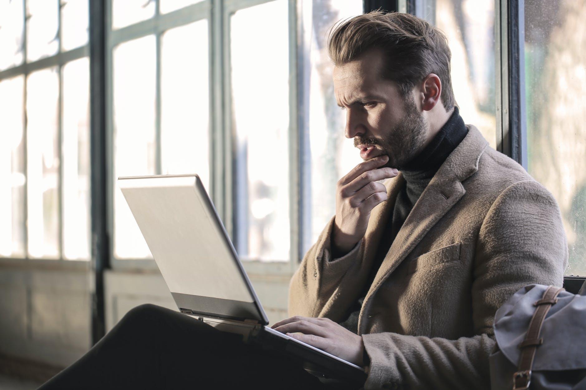Por qué fracasan los ejecutivos