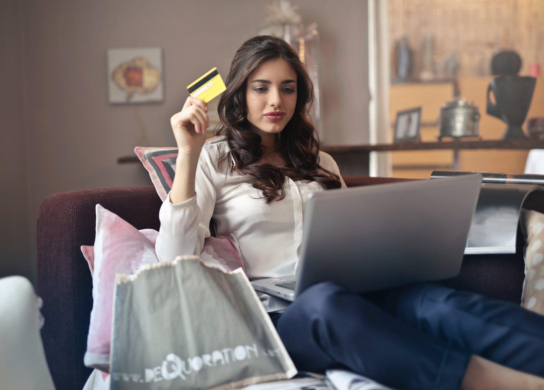 Los clientes en la era digital
