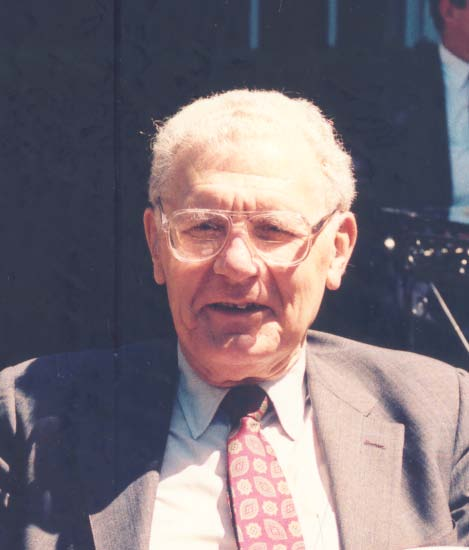 Russell L. Ackoff
